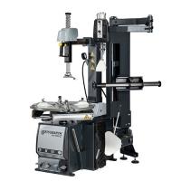"""MS 500 S IT V1 - Автоматический шиномонтажный стенд с усиленной геометрией, 10-23"""""""