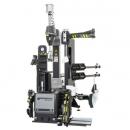 """MS 670 S IT V6 WDK - Автоматический шиномонтажный стенд с центральным захватом, 15"""""""