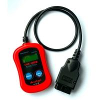Autel MaxiScan MS300 - мультимарочный автомобильный сканер