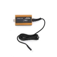 Linde CANBOX USB - автосканер для погрузчиков Linde