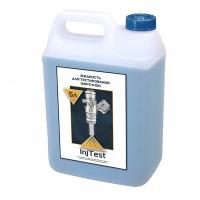N26502 - Жидкость для тестирования инжекторов InjTest