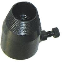 CT-3219 - Инструмент для демонтажа сальника коленвала VAG 3203
