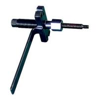 CT-3461 - Инструмент монтажный VW 391