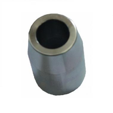 CT-B018 - Приспособление для монтажной втулки сальника рулевой рейки