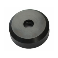 CT-B046 - Оправка для установки сальников КПП