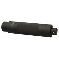 CT-B047 - Специальная рукоятка для монтажа пыльников