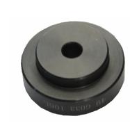 CT-B050 - Оправка для подшипника ступицы Mazda