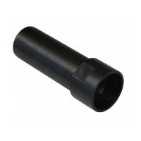 CT-B055 - Корпус для запрессовки втулки клапана Mazda