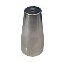 CT-B068 - Конус для монтажа пружинного кольца пыльника Mazda