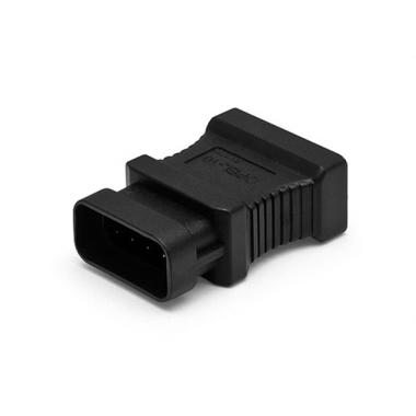 Переходник Opel 10 pin для ScanDoc