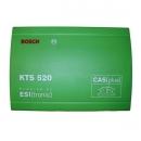Bosch KTS 520 - мультимарочный автосканер