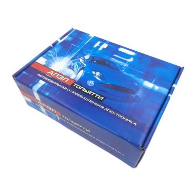 ПО-4 и ПО-5 - комплект программаторов одометров
