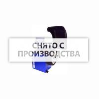 Proxy-6p - автоматический балансировочный станок