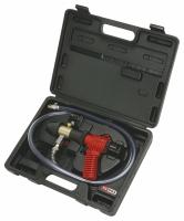 KS-Tools арт. 1502070 - Комплект для заправки и диагностики систем охлаждения