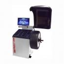Proxy-7 - автоматический балансировочный станок