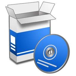 Установка программного обеспечения для комплекса ПАК Загрузчик v3