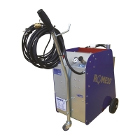 SE5 - Устройство для замены тормозной жидкости