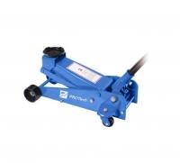SFJ3PRO - Домкрат подкатной гидравлический г/п 3000 кг.
