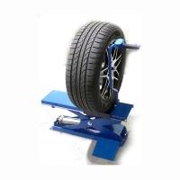 STORM EASY LIFT - Пневмоподъемник для колес