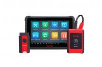 Autel MaxiBAS BT609 - Тестер аккумуляторных батарей