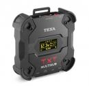 TEXA Navigator TXT MULTIHUB - Диагностический автосканер