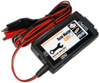 Scan Master CAN v2 - адаптер для диагностики автомобилей