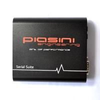 Программатор Piasini Serial Suite Master 4.1