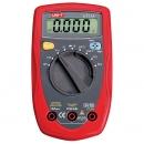 UNI-T UT33A - цифровой мультиметр
