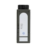VAS 6154 - дилерский сканер для автомобилей концерна VAG