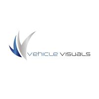 Vehicle Visuals – электронная справочная система.