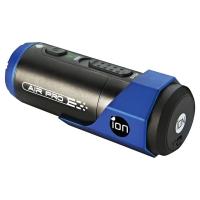 Видеорегистратор и экшн камера iON Air Pro Plus