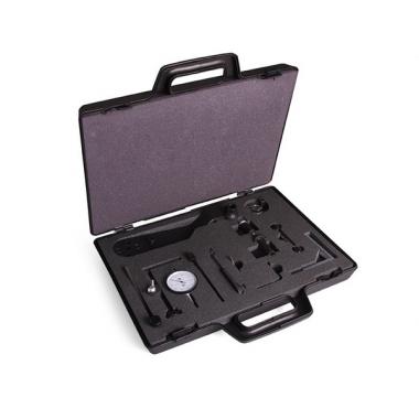 CT-Z0201 - Набор для установки ГРМ VAG DIESEL