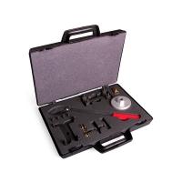 CT-Z0203 - Набор инструментов для установки ГРМ VAG FSI