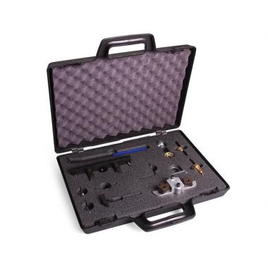 CT-Z0204 - Набор для установки ГРМ VAG FSI KIT 1