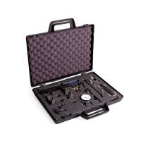CT-Z0205 - Набор для установки ГРМ VAG FSI KIT 2