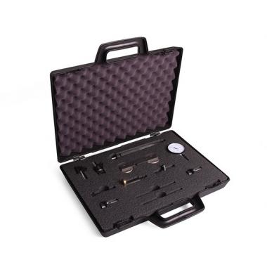 CT-Z0207 - Набор для установки ГРМ VAG FSI