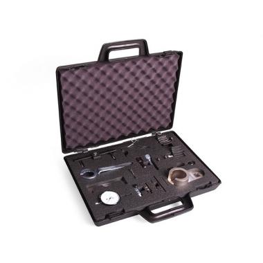 CT-Z0208 - Набор для установки ГРМ VAG DIESEL KIT 3