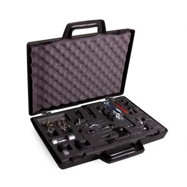 CT-Z0209 - Набор для установки ГРМ VAG