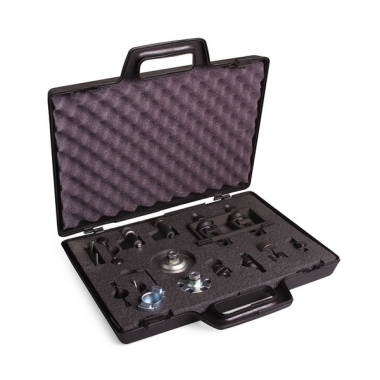 CT-Z0210 - Набор для установки ГРМ VAG DIESEL KIT 4