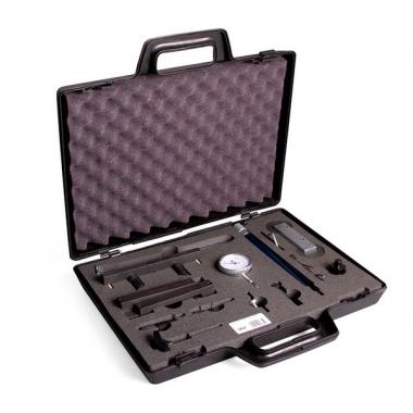 CT-Z0215 - Набор для установки ГРМ VAG