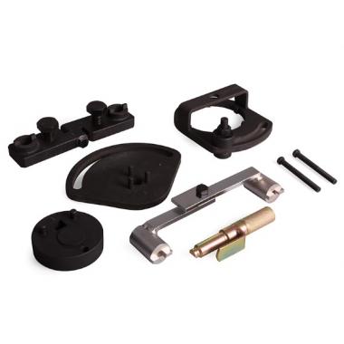 CT-Z0503 - Набор инструментов для установки ГРМ VOLVO KIT