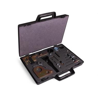 CT-Z0601 - Набор для установки ГРМ RENAUL DIESEL