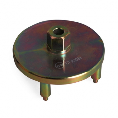CT-A1039 - Ключ гайки датчика уровня топлива W202