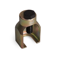 CT-A1092 - Спецсъемник рулевого наконечника