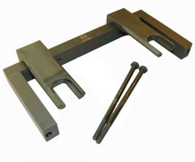 CT-A1188 - Специнструмент для регулировки фаз BMW N52