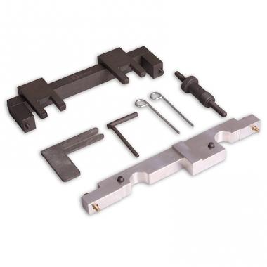 CT-A1316 - Набор специнструмента для BMW N43