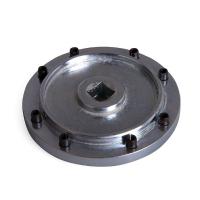 CT-A1358 - Ключ для демонтажа уплотнения дифференциала VOLVO
