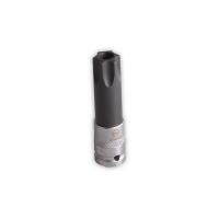 CT-A1436 - Головка для фазорегуляторов Mercedes M271