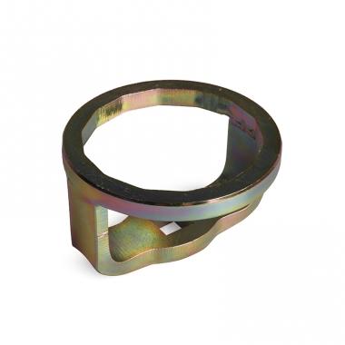 CT-A2018-4 - Ключ масляного фильтра MITSUBISHI