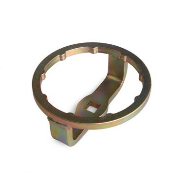 CT-A2018-6 - Ключ масляного фильтра VW